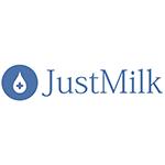 JustMilk