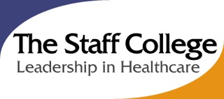 SC-Logo-2016-Strap-Medium